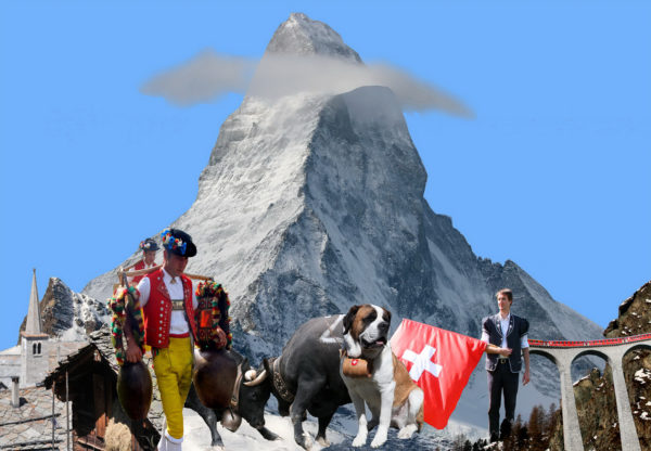 Affiche_La_Suisse-02