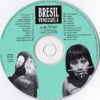 CD BRESIL-VENEZUELA