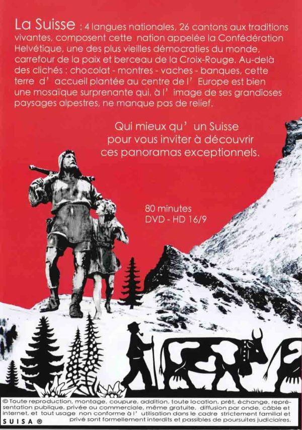 DVD-LA-SUISSE-AU-COEUR-DES-ALPES-verso_web