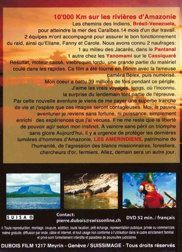 DVD-LE-CHEMIN-DE-L'ELDORADO-Verso_web