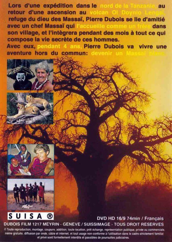 DVD-MASSAI-verso_web