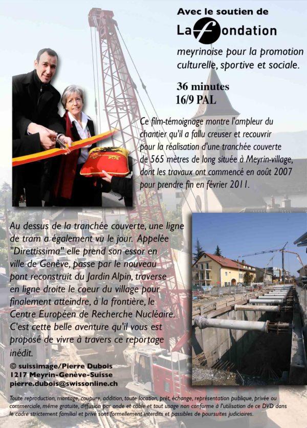 DVD-TUNNEL-jaquette-verso+tranche_web