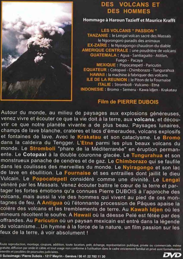 DVD-VOLCANS-verso_web